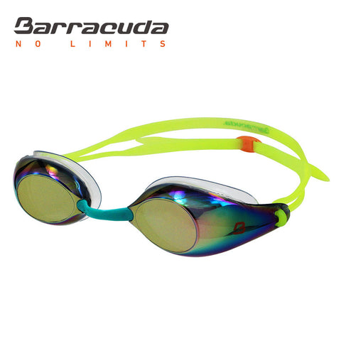 LIQUID SURGE Swim Goggle #91510 (Asian Fit)