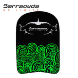 GLOW PARTY COMPACT SHARK/WHALE Kickboard