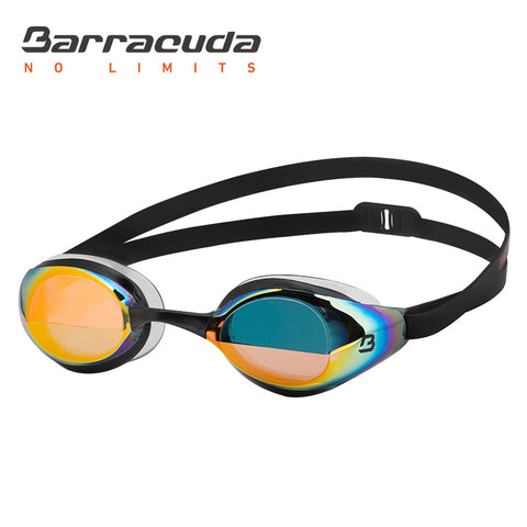 BOLT MIRROR Swim Goggle #90210