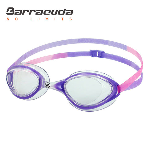 AQUABELLA Swim Goggle #35955