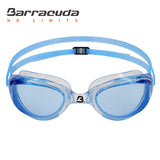 AQUAVIPER Swim Goggle #92055