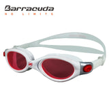 AQUALIGHTNING JR Swim Goggle #33020