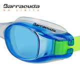 FRENZY PLUS Swim Goggle #12555