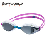 LIQUID WAVE Swim Goggle #73010