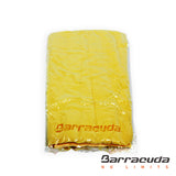 SPORTS TOWEL (L) Chamois Towel