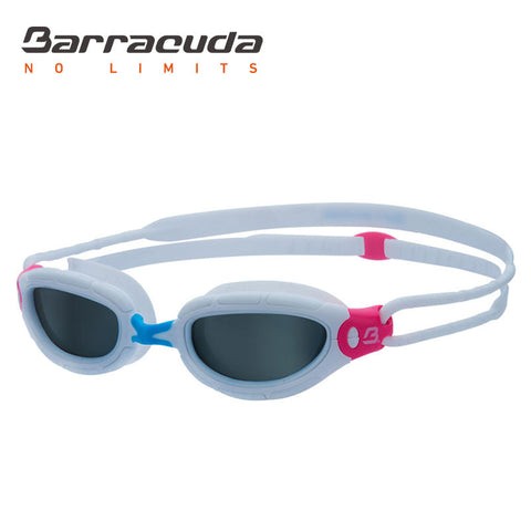 AQUAFISK Junior Swim Goggle #30115