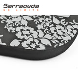 GLOW PARTY CLASSICAL FLORAL Kickboard
