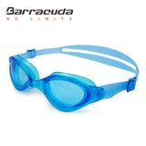 BLISS Swim Goggle #73320