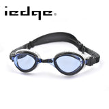 VG-963 Junior Swim Goggle #96355