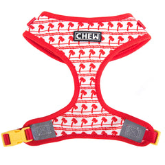 ANIMAL STYLE HARNESS