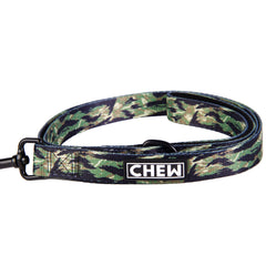 TIGER CAMO LEASH