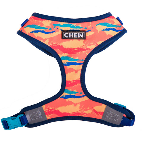 LA CHEW HARNESS