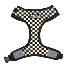 OLD SKOOL CHECKERBOARD HARNESS