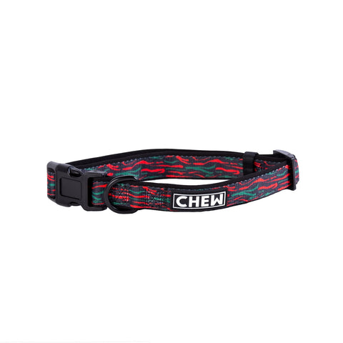 TRIBE CALLED CHEW COLLAR