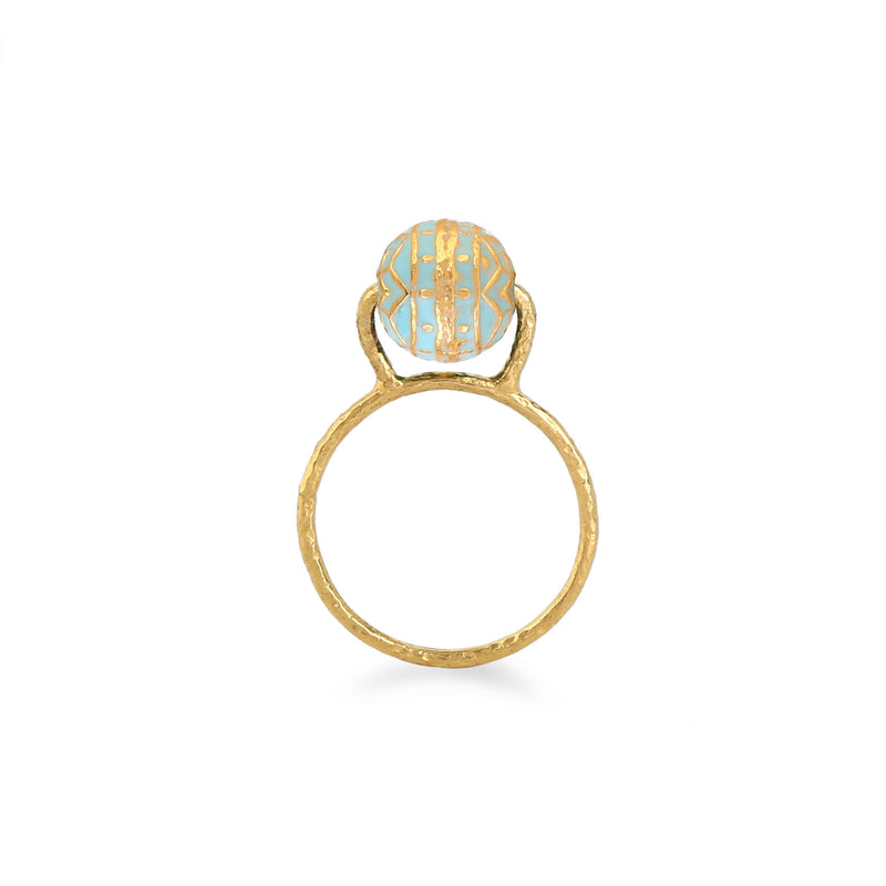 Erika Ring | Clearwater | Sizes Available