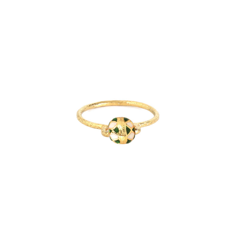 Erika Ring | Amazon Checker | Sizes Available