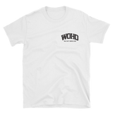WOHD Classic Take Out T-Shirt