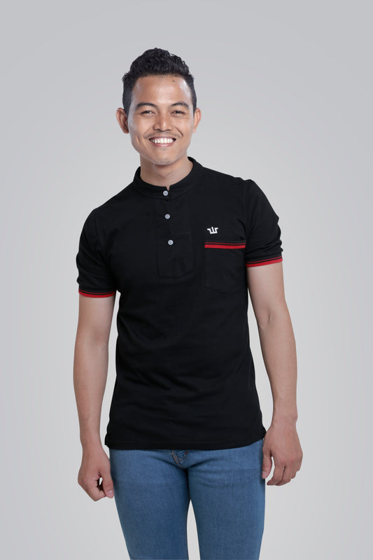 Alan Polo Shirt