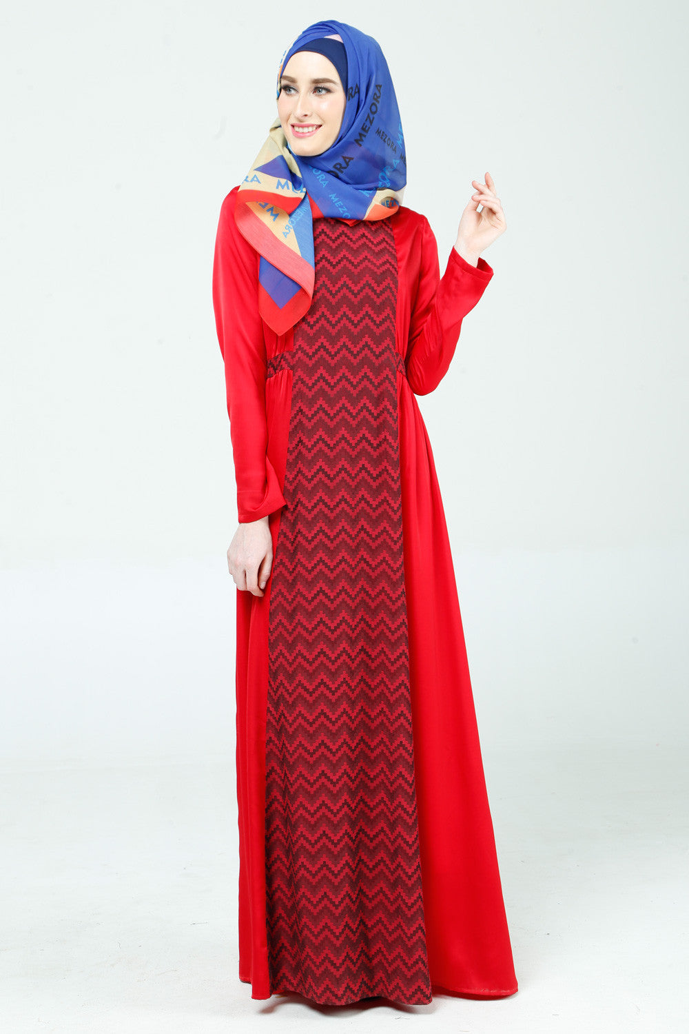 Altan Dress Mother