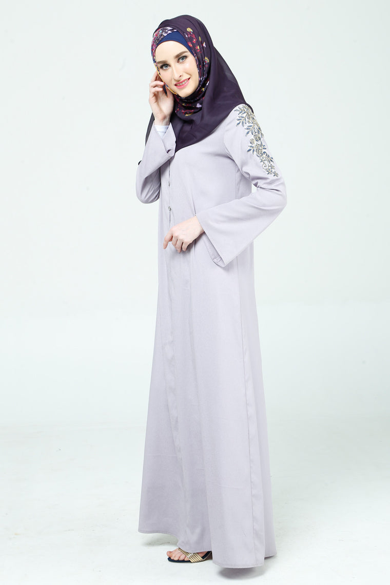 Arzeta Dress Mother