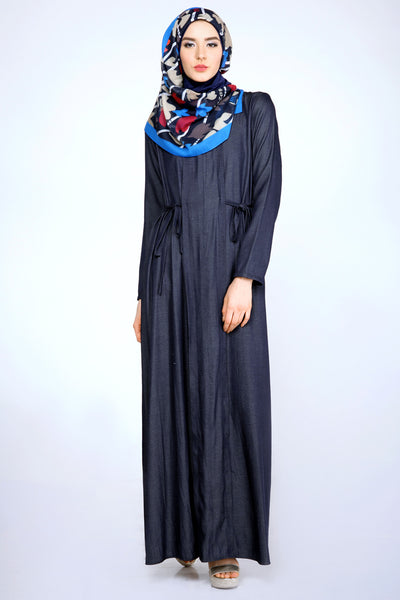 Khairan Dress Mother