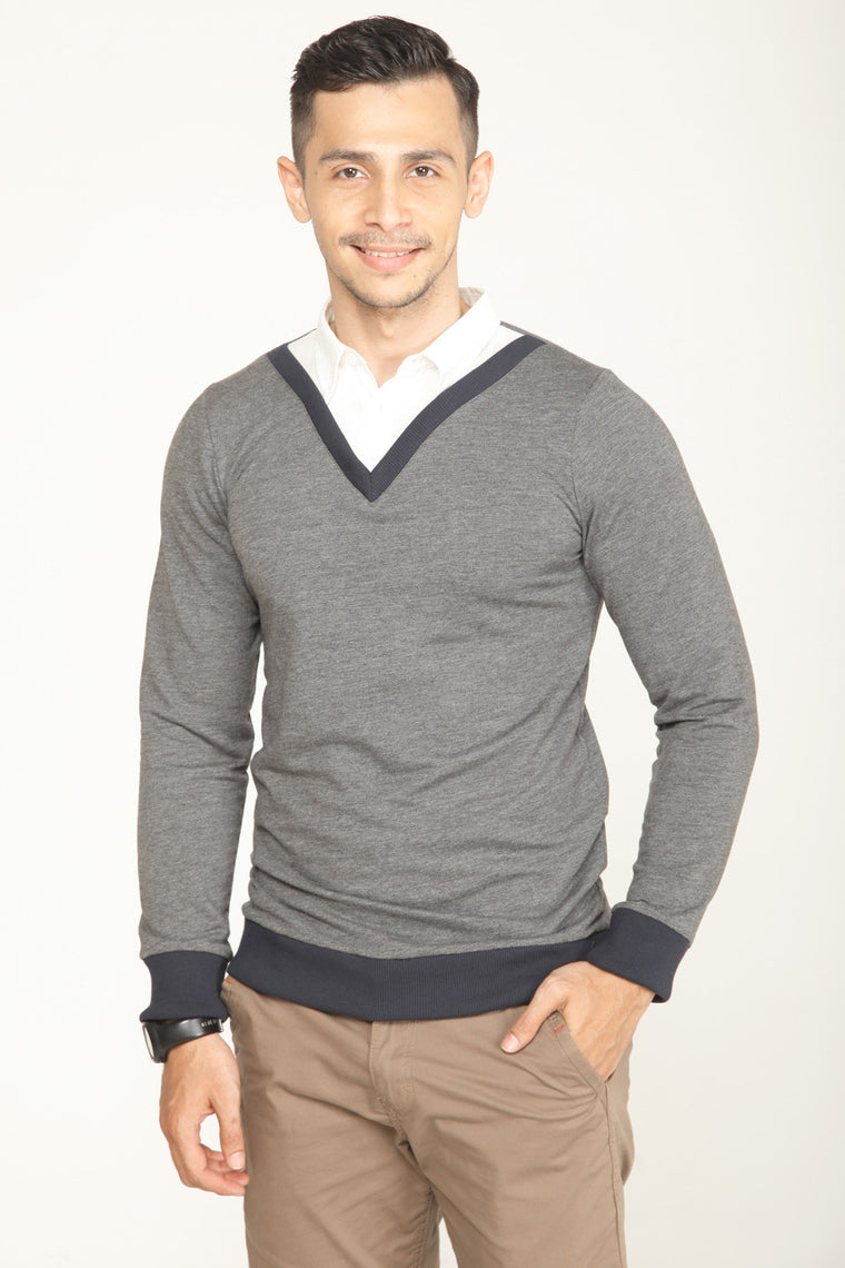 Mirota TShirt Father