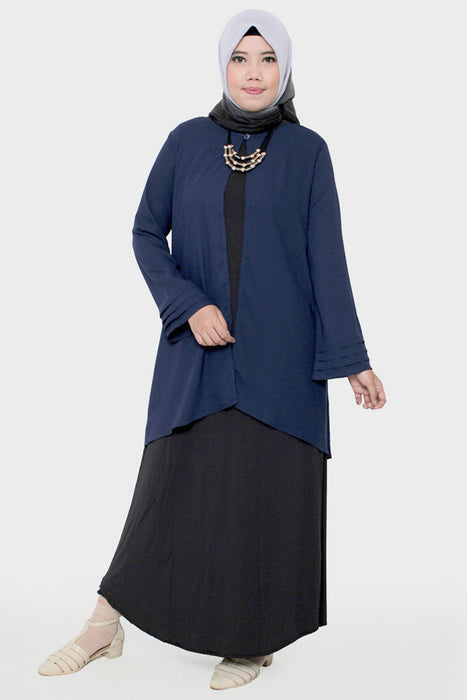 Chandini Simply Outer