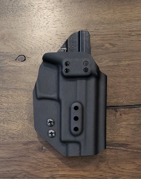 Ghost- RIGHT HAND SIG P226