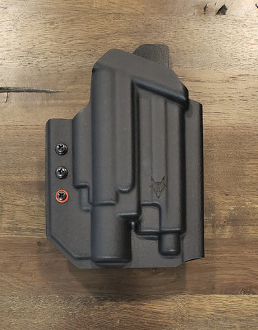 BFCM - SIG P226 Holsters