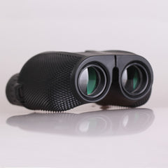 Binoculars Waterproof Telescope for Travel