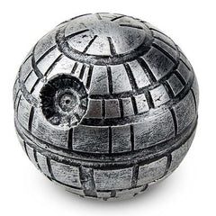 Star Wars Death Star Tobacco Grinder With Gift Box