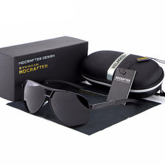 Sunglasses Fashion Men's UV400