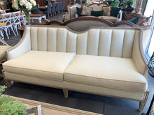 Harper 3 Seater Sofa