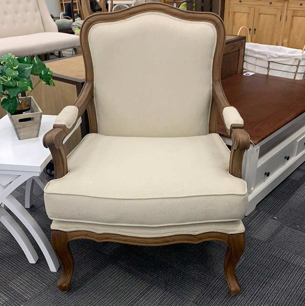 """Accent Chairs – Tagged """"bedroom chair"""" – Perth Furniture Emporium"""