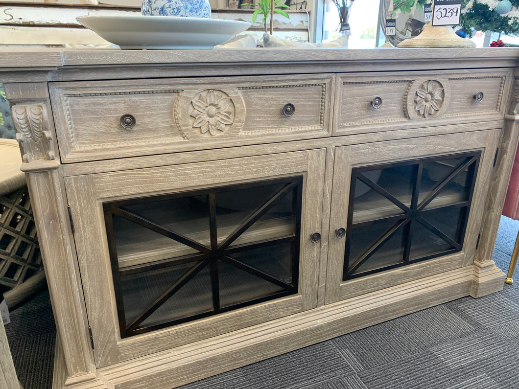Townley Sideboard