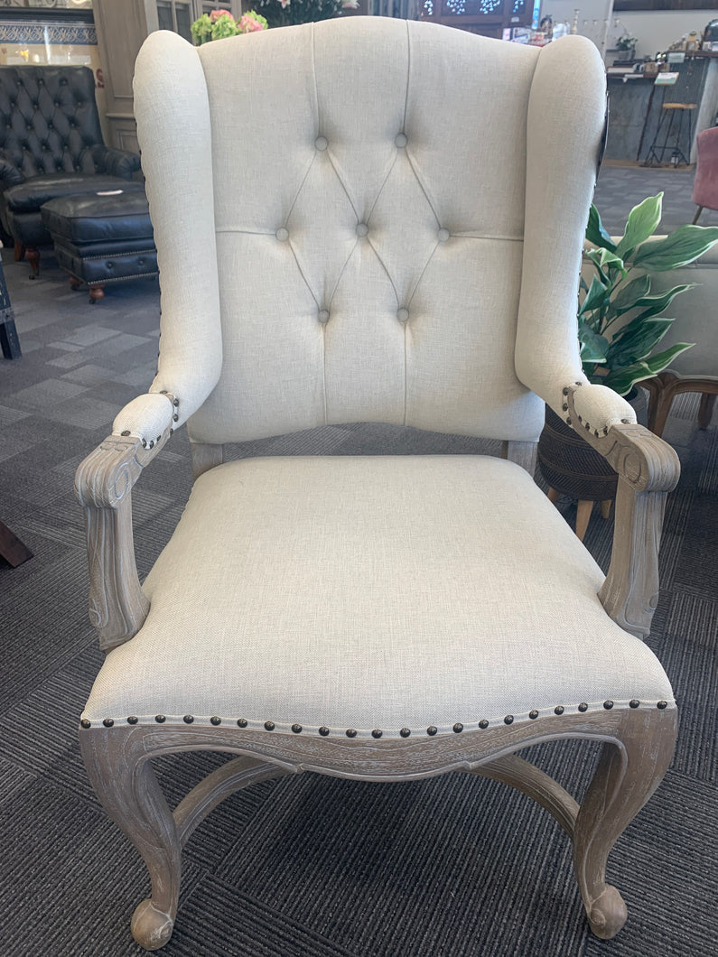"""Accent Chairs, Bedroom chairs, occasional chairs – Tagged """"bedroom"""