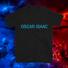 OSCAR ISAAC TEE / SWEATSHIRT (TIMED EDITION)