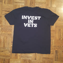 Invest In Vets