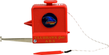 Adelaide Football Club CLUBHAWK Measure