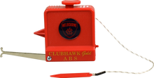Melbourne Football Club CLUBHAWK Measure