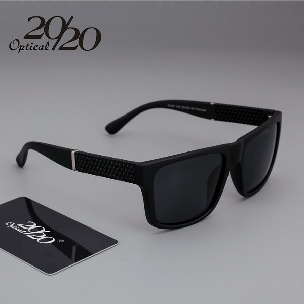 2017 Brand New Polarized Sunglasses