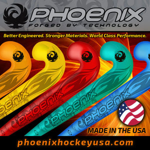 phoenix hockey usa