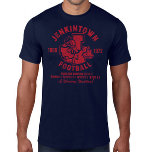 Jenkintown T-Shirt