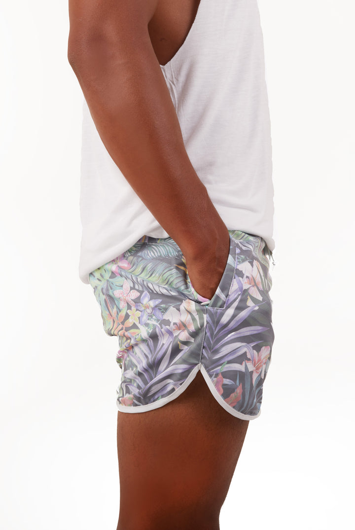The Bali Short