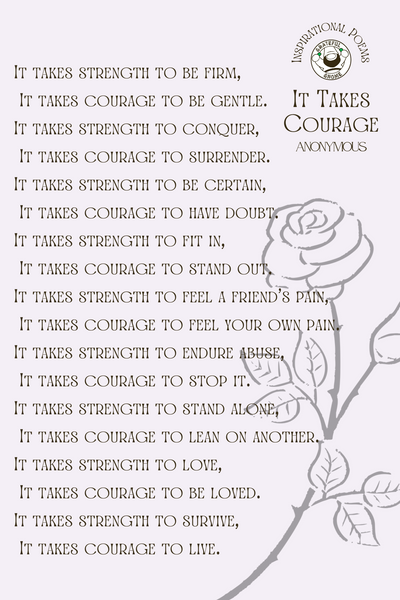 inspirational-poems-it-takes-courage