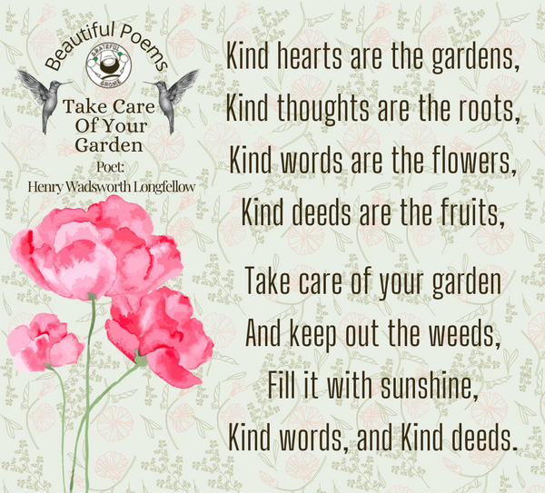 beautiful-poems-take-care-of-your-garden