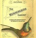 The History of Hummingbirds
