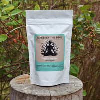 Feel No Fear Tea - 60g