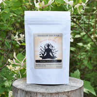 Release the Fear Tea - 60g