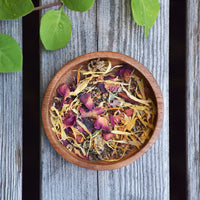 A Walk In The Woods Tea - 60g
